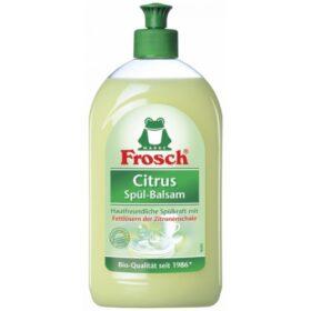 citrinos kvapo indu plovimo priemone su balzamu 500 ml-500x500 (1)