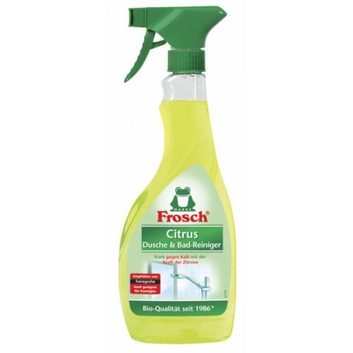 dusu bei voniu purskiamas valiklis citrinu kvapo 500 ml-500x500