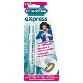express-500x500