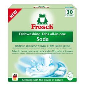 frosch tabletes su soda indu plovimo masinai 600 g-500x500