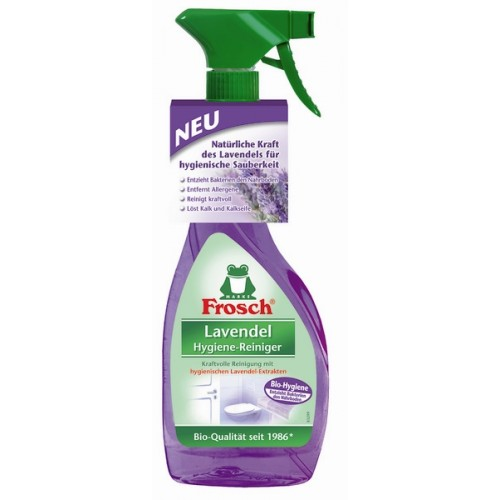 frosch_hygienereiniger_236x600_CMYK-500x500