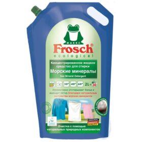 Packshot_Frosch_Detergent_Sea_Mineral_2L_NO2