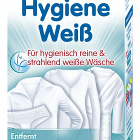 Dr.B._HygieneWeiss_500g_RZ_13-12-12