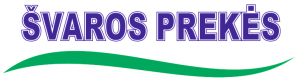 Svaros-prekes-300x82