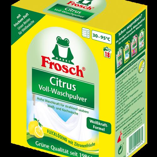 frosch_citrus_voll-waschpulver_135kg_1704497_v0316