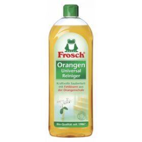 apelsinu kvapo universalus valiklis 750 ml-500x500 (1)