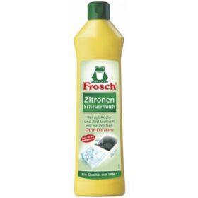 citrinos kvapo valymo pienelis 500 ml-500x500