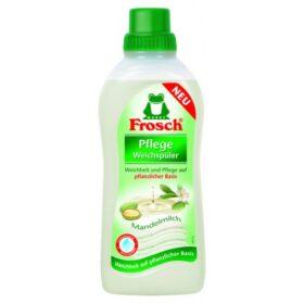 frosch skalbiniu minkstiklis migdolu kvapo 750 ml-500x500 (1)