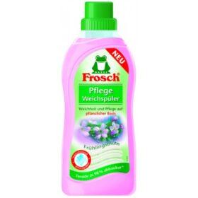frosch skalbiniu minkstiklis pavasario zydejimo kvapo 750 ml-500x500