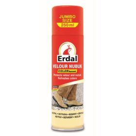 106358_Erdal_SO_Velour_Nubuk_Spray_farblos_250ml_100