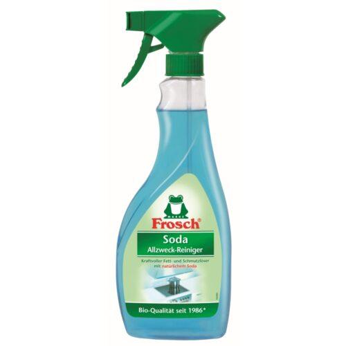 Packshot_Multi-Cleaner_Spray_Soda_500ML_D
