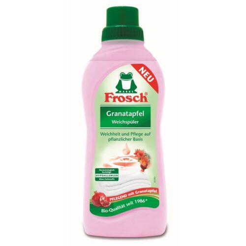 Packshot_Softener_Pomegranate_750ML_D