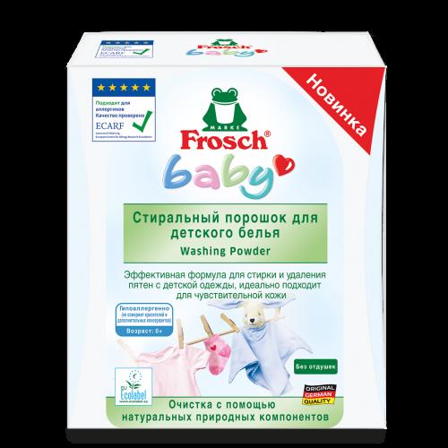 frosch-no-baby-waschpulver-108kg-100vh