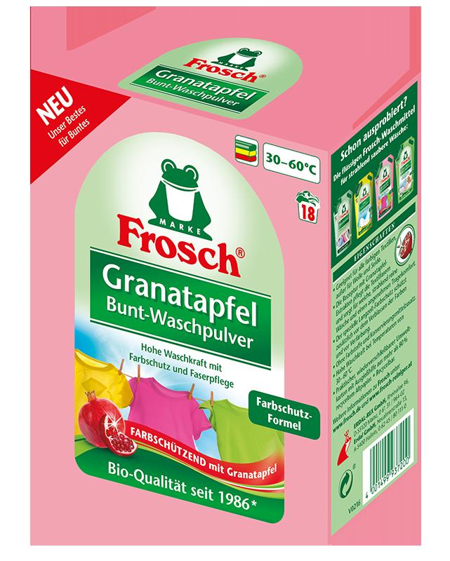 Frosch_Granatapfel_Bunt-Waschmittel_135kg_113720_V0316