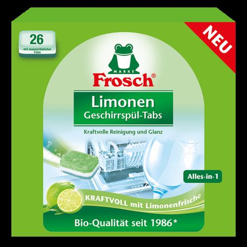Frosch_Limonen_Geschirrspul-Tabs_V0716