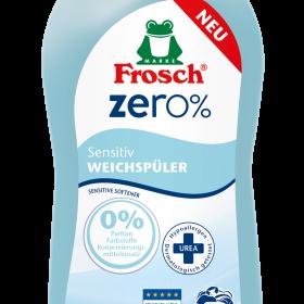 714769_Frosch_Zero_Weichspueler_750ml_WELT_29850-29851_L02_09-18_PACKSHOT