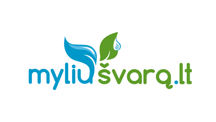 www.myliusvara.lt